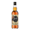 Sailor jerry Carrefour – Cumpărați online