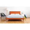 Saltea relaxa Carrefour – Online Catalog