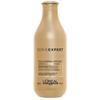 Sampon Carrefour – Cea mai bună selecție online