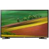 Samsung 32m4002 Carrefour – Cumpărați online