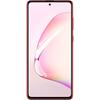 Samsung 40ku6092 Carrefour – Catalog online
