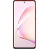 Samsung 40ku6172 Carrefour – Cea mai bună selecție online