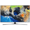 Samsung 55mu6222 Carrefour – Cea mai bună selecție online