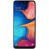 Samsung galaxy s3 Carrefour – Online Catalog