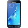 Samsung j3 Carrefour – Cea mai bună selecție online