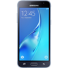 Cumpara Samsung J3 Carrefour