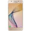 Samsung j5 Carrefour – Cea mai bună selecție online