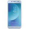 Samsung j7 Carrefour – Cea mai bună selecție online