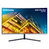 Samsung led uhd 4k curbat smart 40ku6172 Carrefour – Cea mai bună selecție online