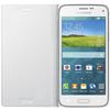 Samsung s5 Carrefour – Cea mai bună selecție online