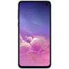 Samsung s6 edge Carrefour – Online Catalog