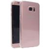 Samsung s7 edge Carrefour – Catalog online