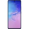 Samsung s8 Carrefour – Catalog online