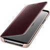 Samsung s9 Carrefour – Catalog online