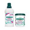 Sanytol Carrefour – Online Catalog