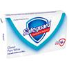 Sapun Carrefour – Online Catalog