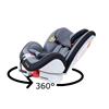 Scaun auto isofix 9 36 kg Carrefour – Online Catalog