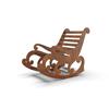 Scaun balansoar Carrefour – Online Catalog