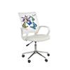 Scaun birou copii Carrefour – Cumpărați online