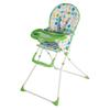 Scaun de masa bebe Carrefour – Cumpărați online
