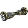 Scooter electric Carrefour – Cea mai bună selecție online