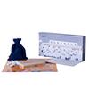 Scrabble Carrefour – Online Catalog