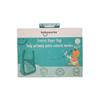 Scutece Carrefour baby – Cumpărați online