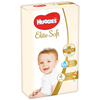 Scutece huggies Carrefour – Catalog online