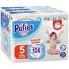 Scutece pufies Carrefour – Cumparaturi online