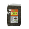Seminte chia Carrefour – Cumpărați online
