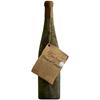 Set 2 trolere Carrefour – Cumpărați online