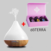 Set aromaterapie Carrefour – Online Catalog