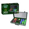 Set poker Carrefour – Online Catalog