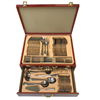 Set tacamuri inox Carrefour – Catalog online