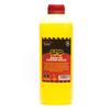 Sirop de porumb Carrefour – Online Catalog
