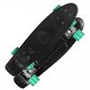Skateboard Carrefour – Cea mai bună selecție online