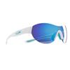 Sloop Carrefour – Cumpărați online