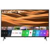 Smart tv lg Carrefour – Online Catalog