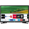 Smart tv samsung Carrefour – Cumpărați online