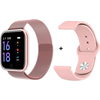 Smartwatch copii Carrefour – Online Catalog