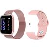 Smartwatch copii Carrefour – Cumparaturi online