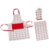 Sort bucatarie Carrefour – Cumparaturi online