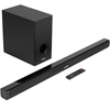 Soundbar Carrefour – Online Catalog