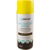 Spray aer comprimat Carrefour – Online Catalog