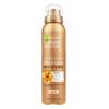 Spray autobronzant Carrefour – Catalog online