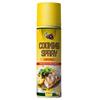 Spray de gatit Carrefour – Cea mai bună selecție online