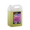 Spuma activa auto Carrefour – Online Catalog