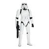 Star wars Carrefour – Catalog online