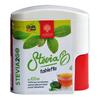 Stevia Carrefour – Catalog online