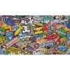 Stickere Carrefour – Cumpărați online